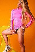 Parma Trav Selene Diaz 324 09 83 874 foto hot 11