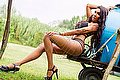 Torino Trans Escort Thalita Top Xxxl 388 48 85 062 foto 25
